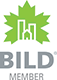 Alert Restoration is a BILD Member